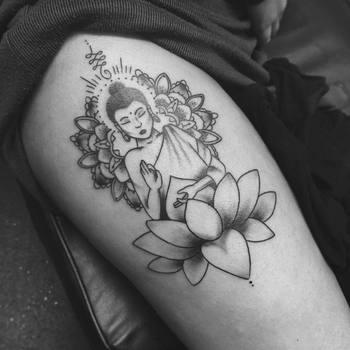 buddha-tattoo (25)