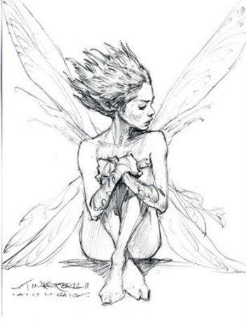Art by Iain McCaig* • Blog/Website   (www.iainmccaig.blogspot.com) ★    CHARACTER DESIGN REFERENCES™