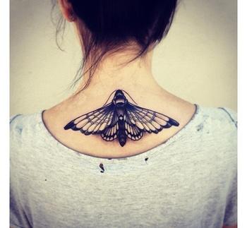 Tattoo Ideas Central