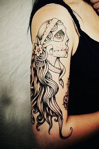 20 amazing tattoo designs and their meanings b963b6dc 5256 45e3 864b de9eabee0cc5 original