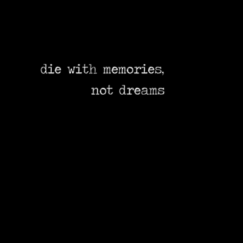 """Tattoo Ideas & Inspiration 