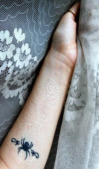 great tattoo! - Tattoo Ideas Central