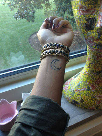 100 Most Amazingly Awesome Tattoos For Men | How to Tattoo?