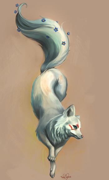 http://fc04.deviantart.net/fs71/i/2013/088/1/1/white_fox_tattoo_by_tiggytuppence-d5zoe4f.png