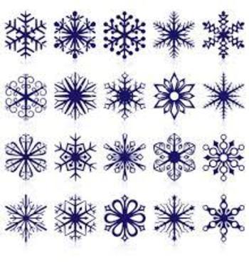 snowflake tattoo - Pesquisa Google