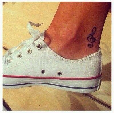 Small ankle tattoos for girls 02ecb4d3 e585 4b95 ab88 c32c60f128e1 original